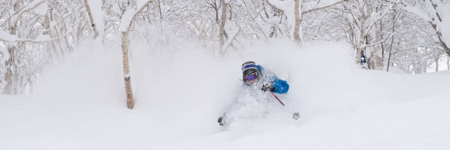 niseko-powder-vinnie-hero